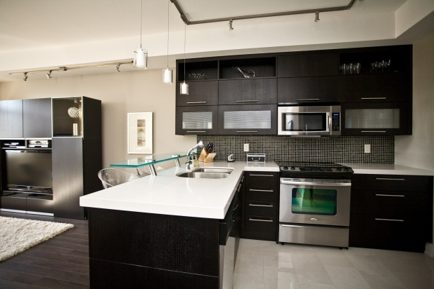 Wonderful Condo Interior Design 617 x 412 · 171 kB · jpeg